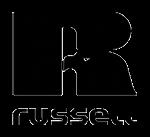 Russel Workwear